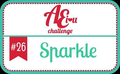 Challenge 26_thumb[2]