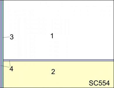 SC554