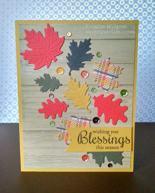2015 Card 111 - MFT LJD Fall Foliage-001