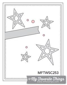 MFTWSC253