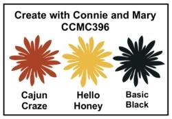 CCMC396