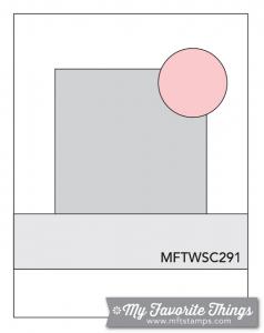 MFTWSC291