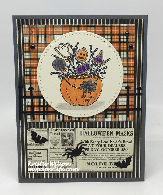 2016-card-99-pink-ink-halloween-cookies