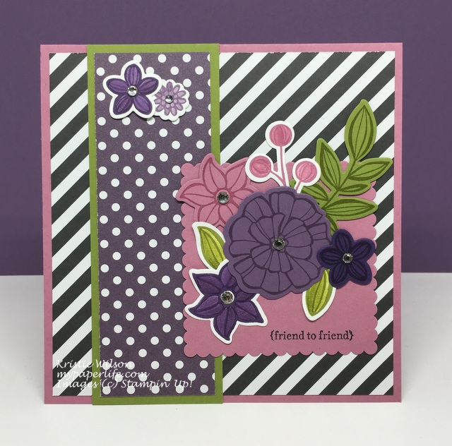 2016-card-116-stampin-up-falling-flowers