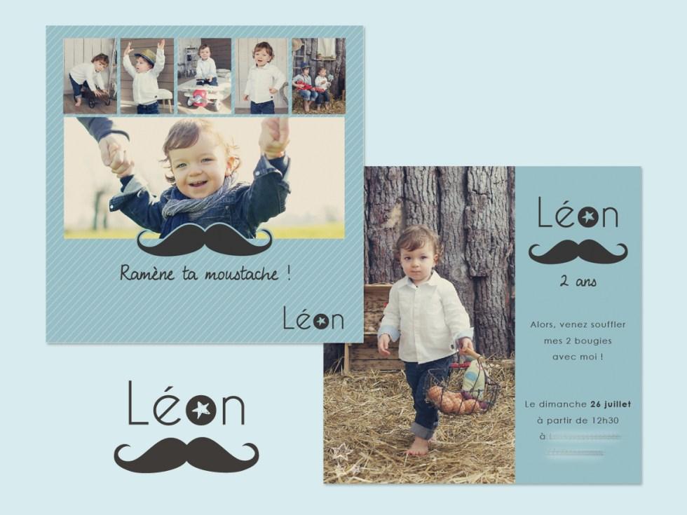 leon-invitation2ans