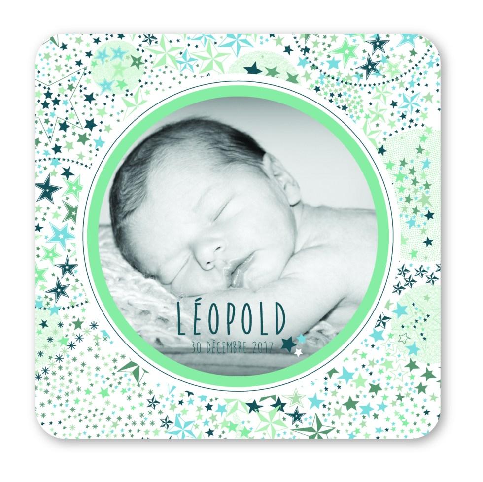 LÉOPOLD_FP 1-01