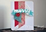merry01