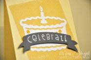 celebrate cake 03