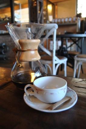 cafe lomi paris filter cup