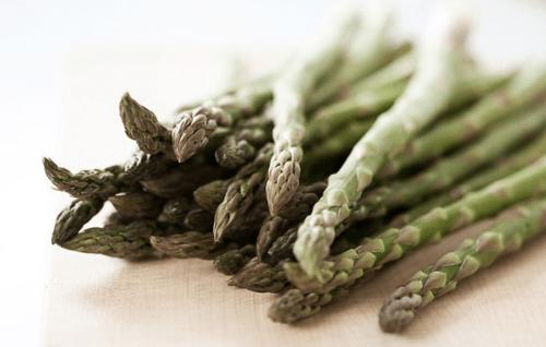 asperagus france