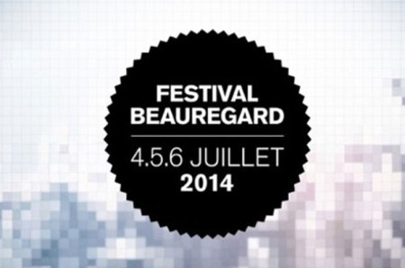 festival beauregard