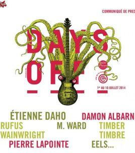 le-festival-days-off-du-1er-au-10-juillet_150505_w460[1]