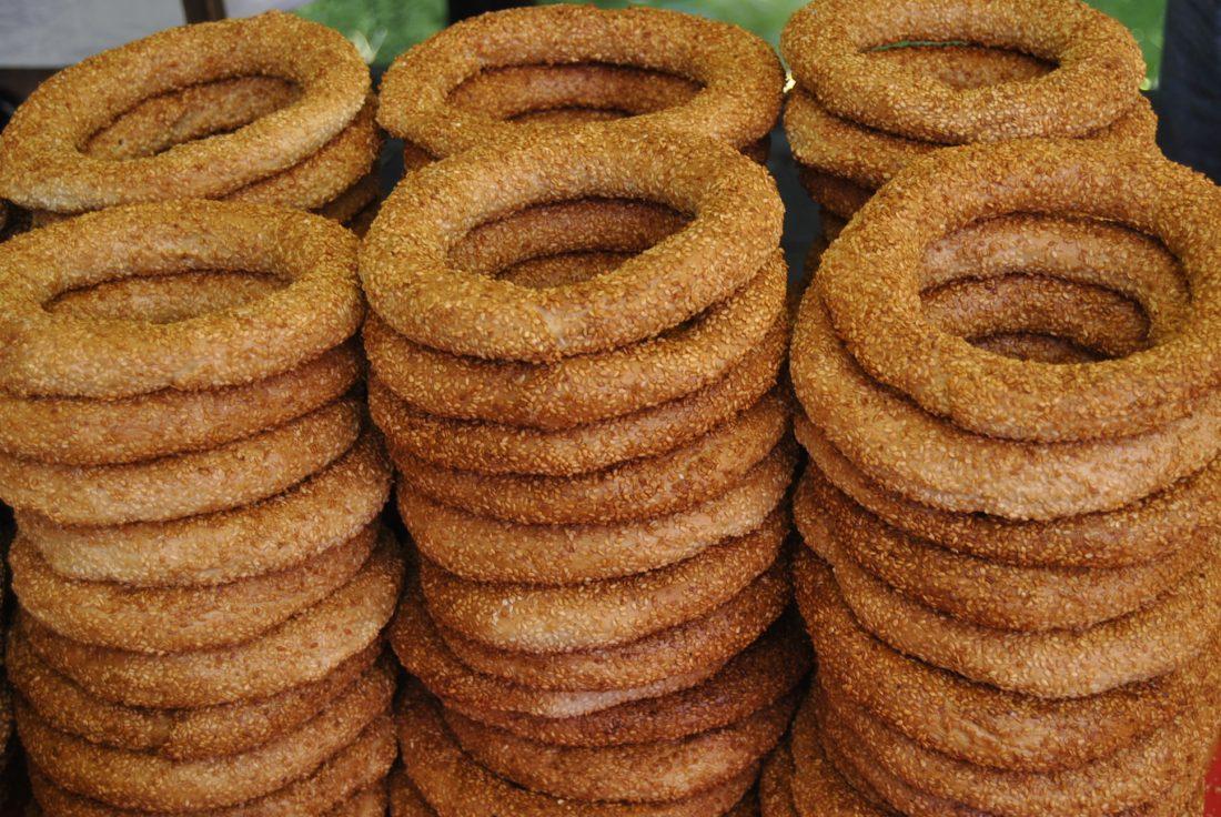 bread berlin turkish market