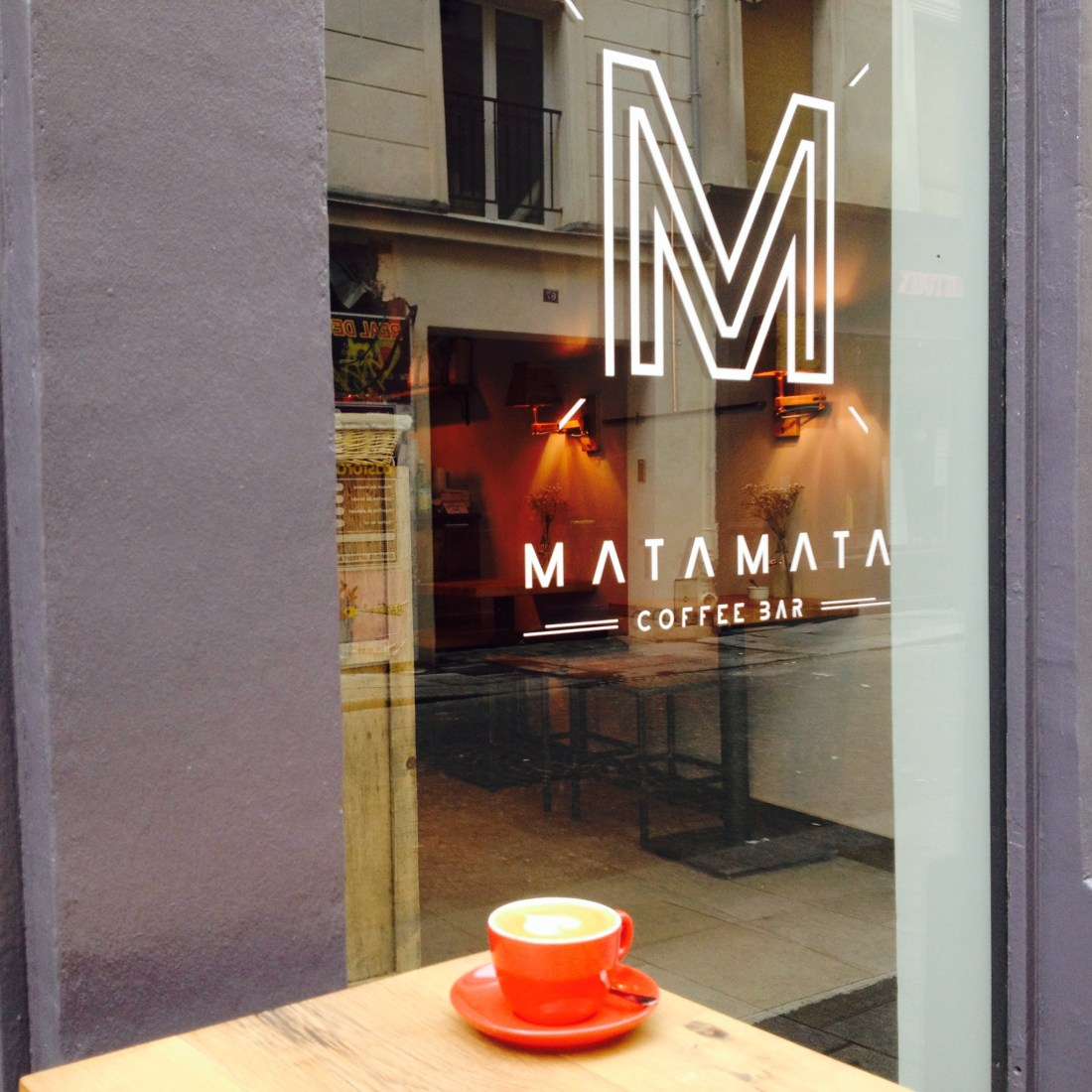 coffee_Shop_paris_rue dargout