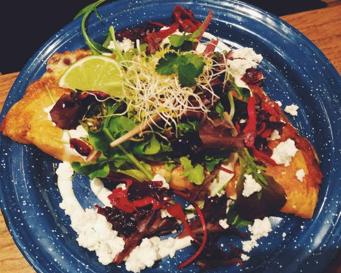 chilango-mexican-food-paris