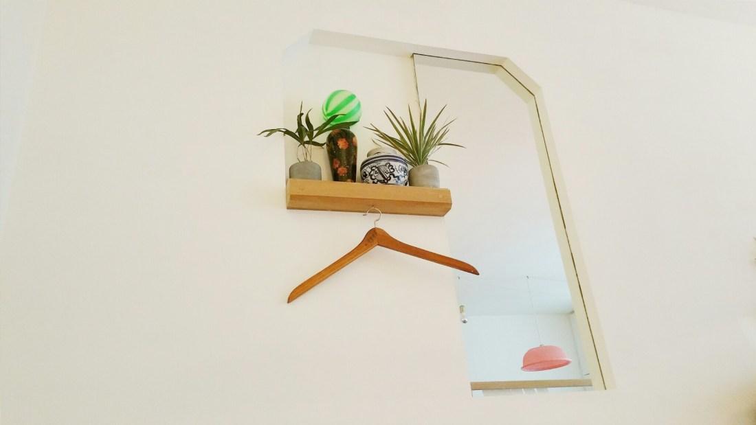 clean-minimalist-decor-paris-plants-at-nest