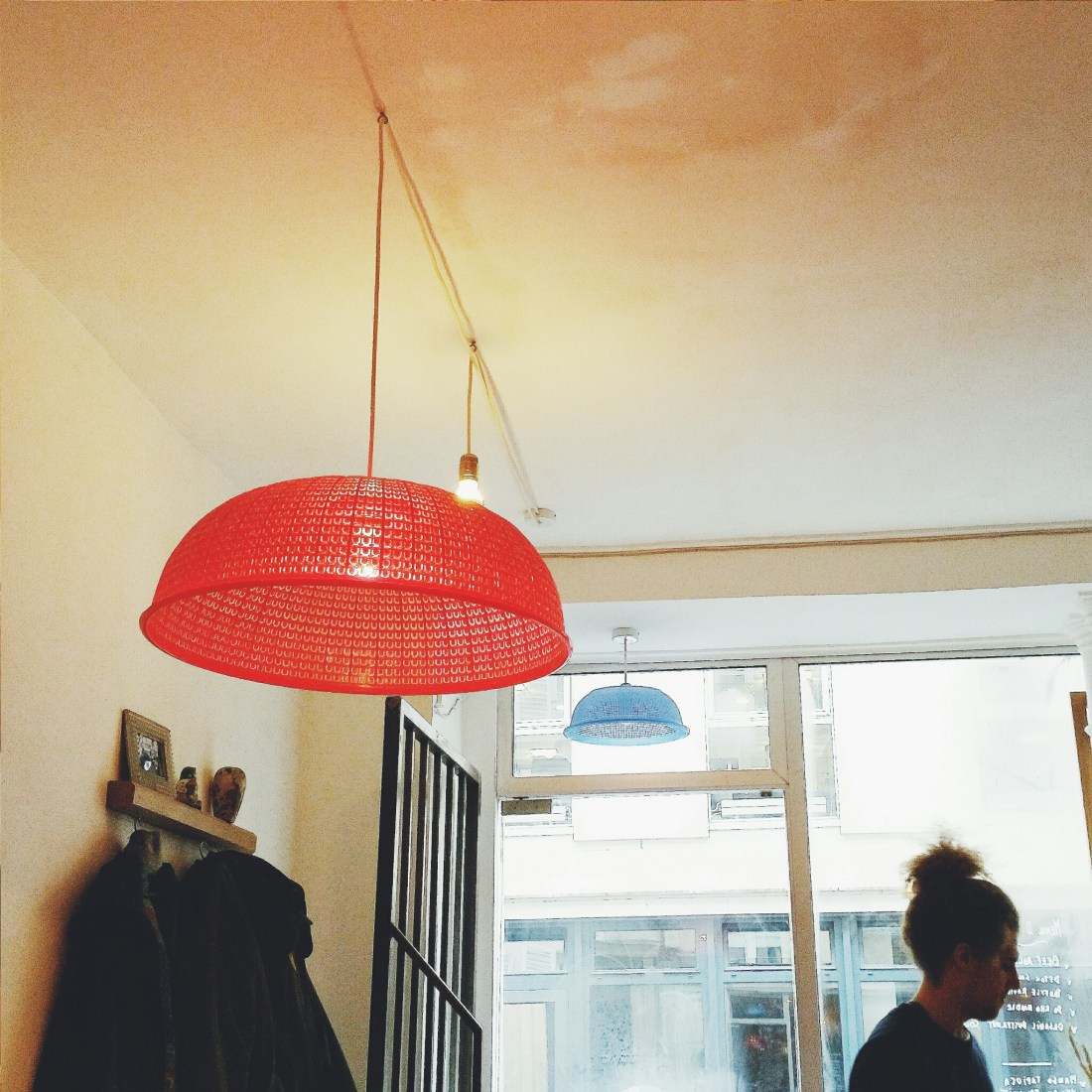 nest-decor-resto-paris