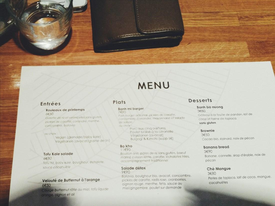 nest-paris-menu-prices