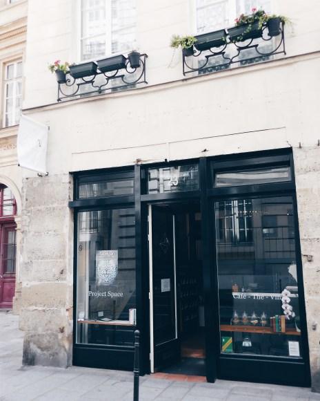 marais-tea-shop-paris-Artefact
