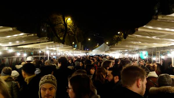 le food market myparisianlife january 21 2016 1
