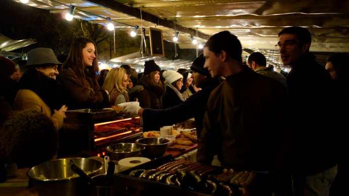 le food market myparisianlife january 21 2016 3