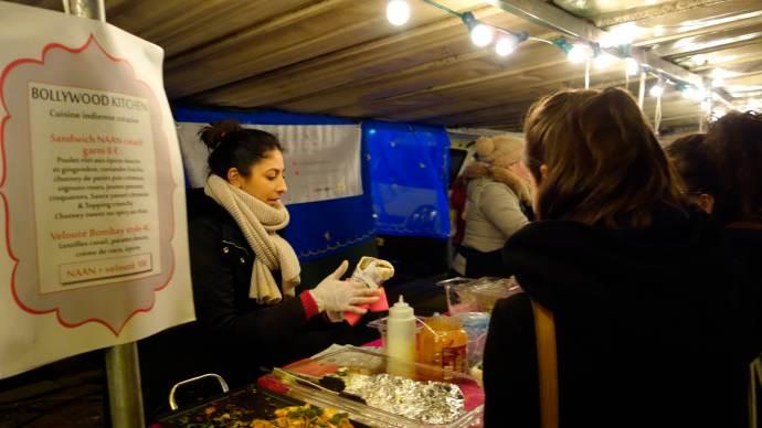 le food market myparisianlife january 21 2016 bollywood kitchen