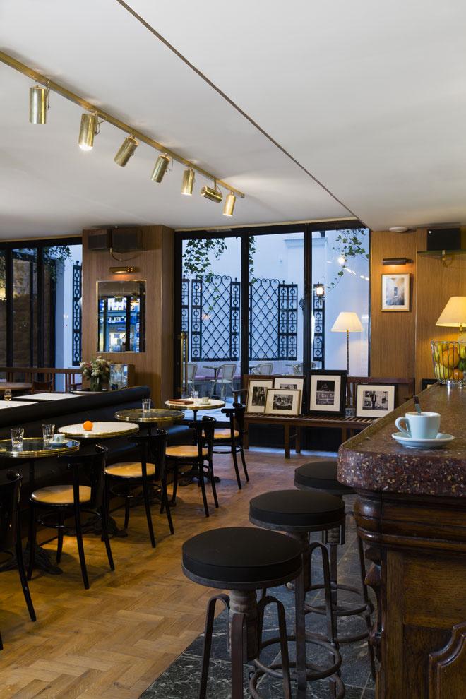 restaurant grand hotel amour paris best of 2016
