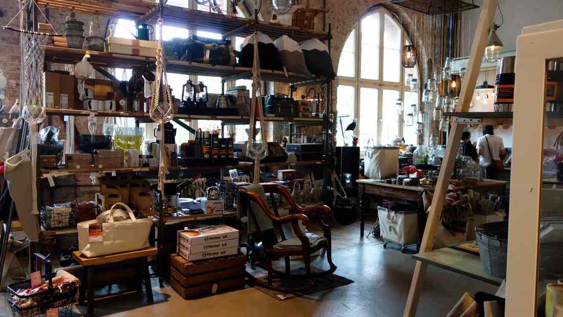 hallesches berlin shop and food 1