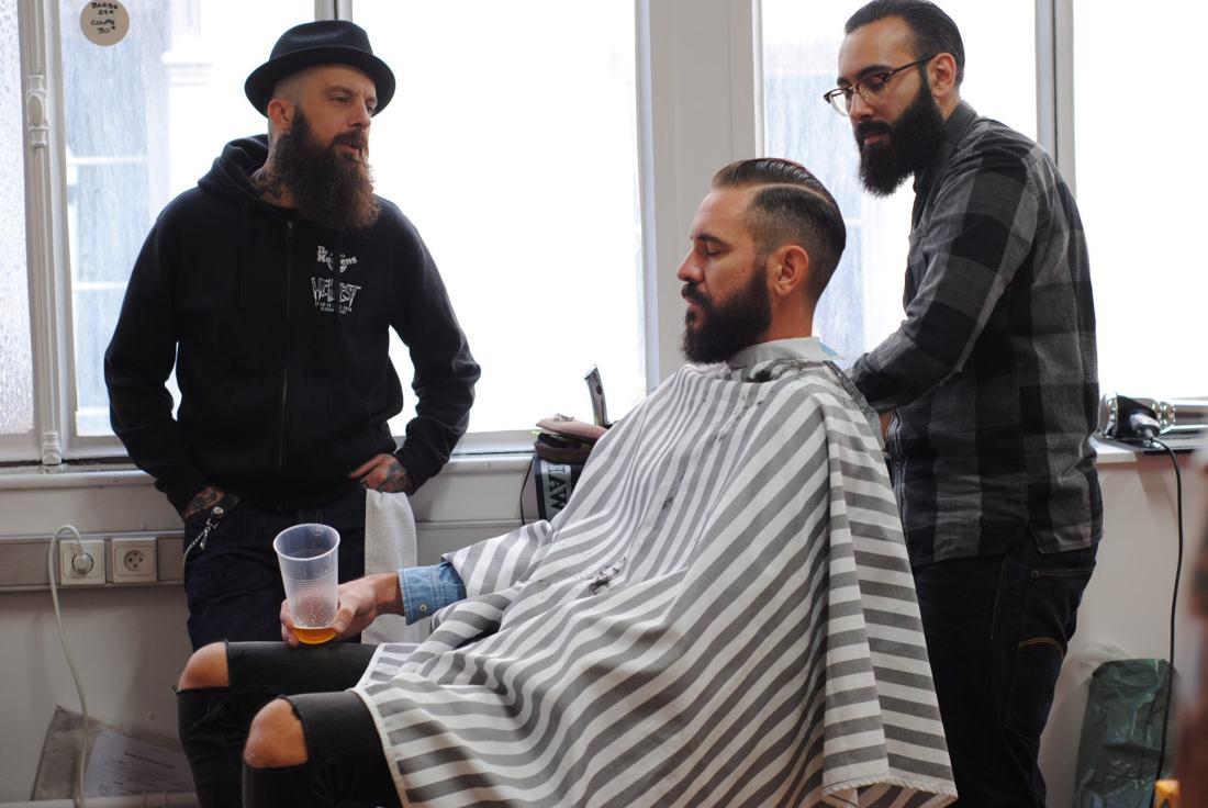 barbers-bike-culture-paris-mgf-2016