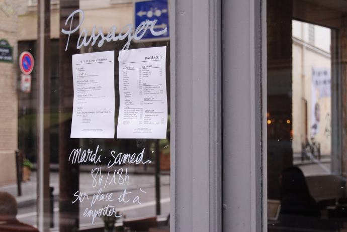 best-coffee-shops-in-paris-my-parisian-life