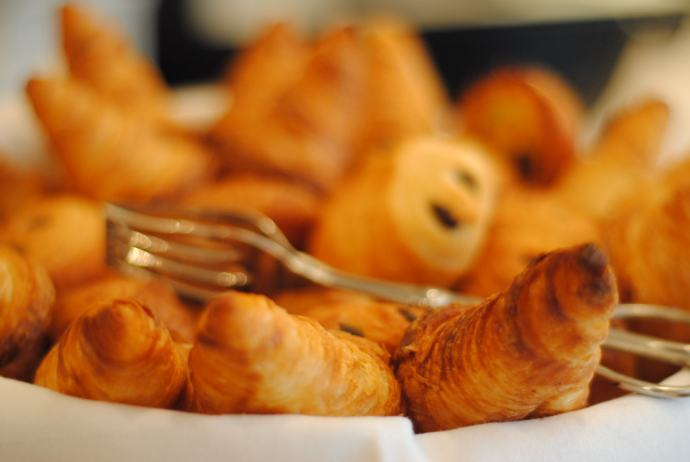 mpl-hotel-monge-breakfast