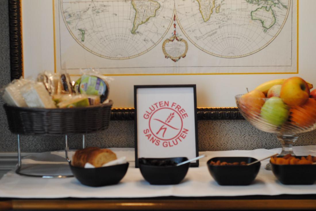 mpl-hotel-monge-gluten-free-paris