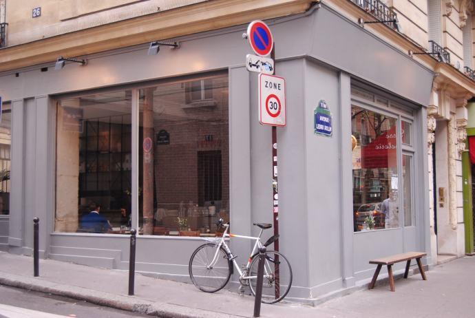 passager-coffee-shop-bastille-paris-75012