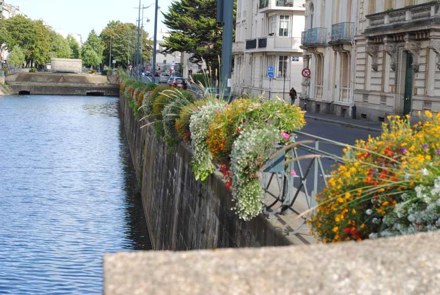rennes-river-city-guide