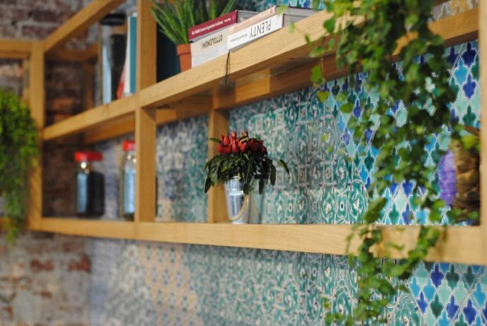 wall-decor-ima-paris