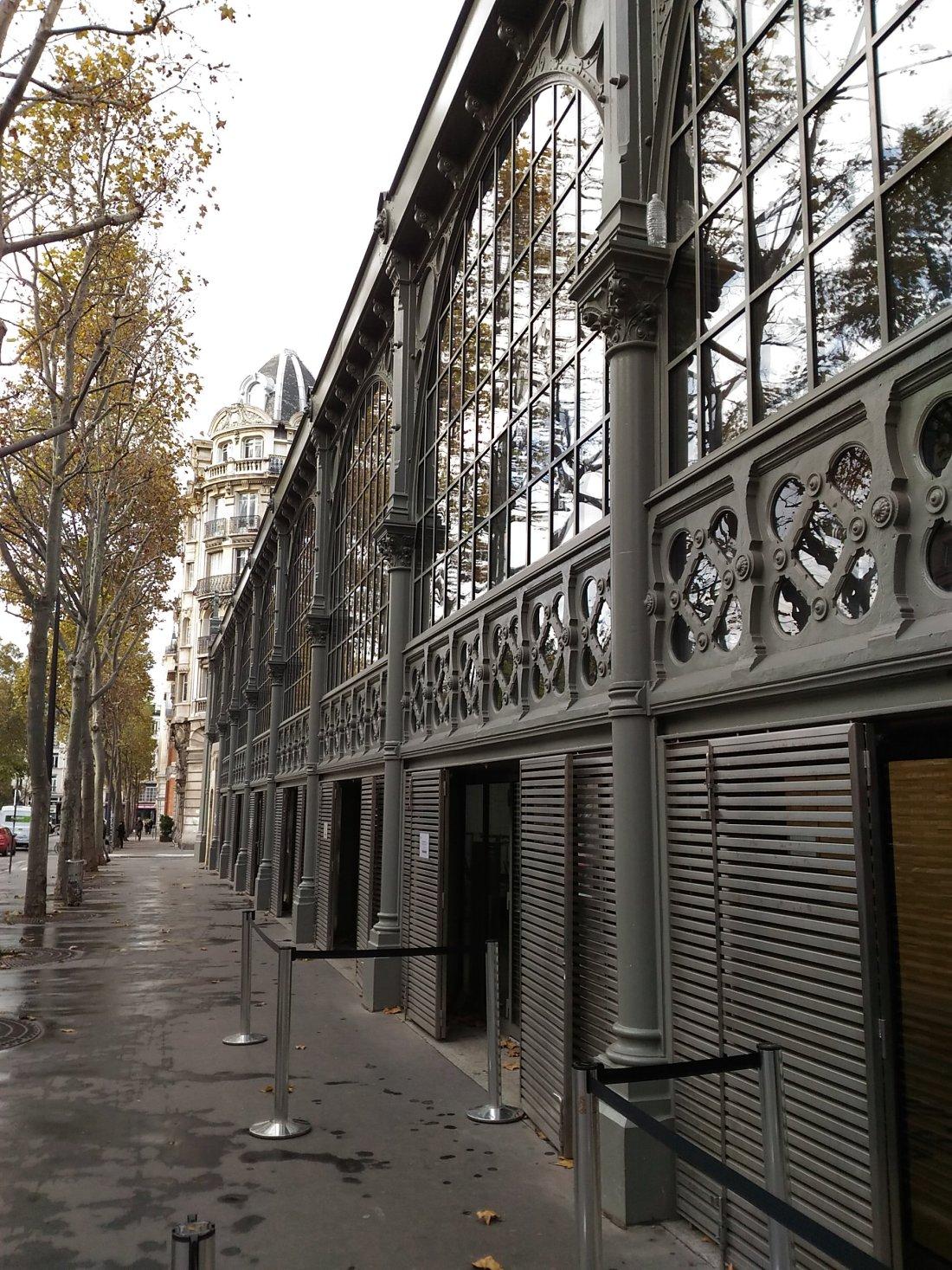 carreau-de-temple-paris-2016