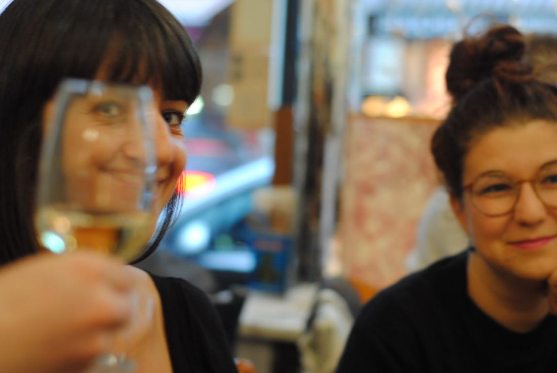 cool-wine-bar-paris