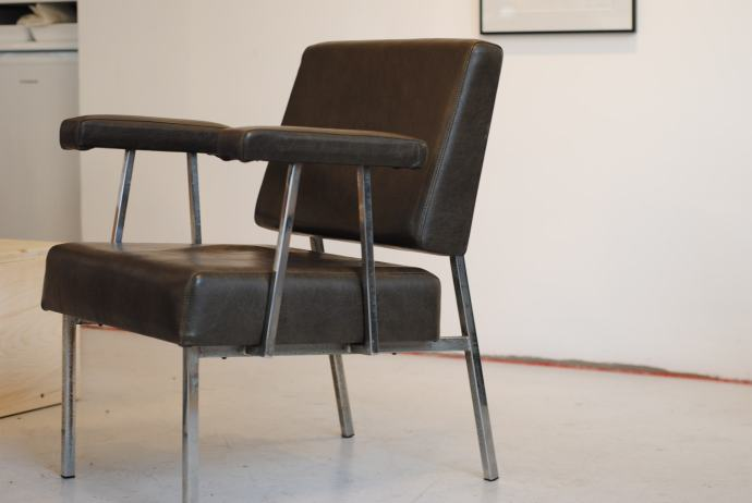 deco-chair-la-reguliere