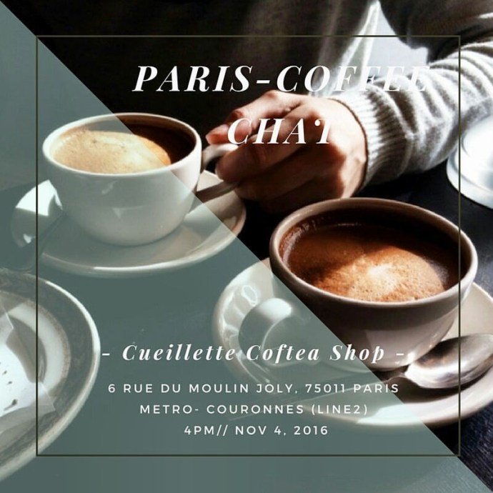 paris-coffee-shop-meet-ups-blog-by-yanique