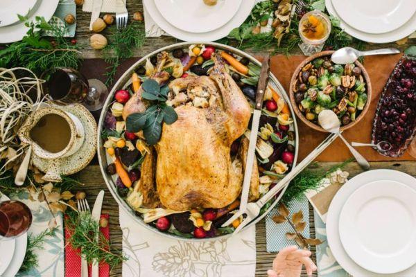 thanksgiving in paris local guide best of paris