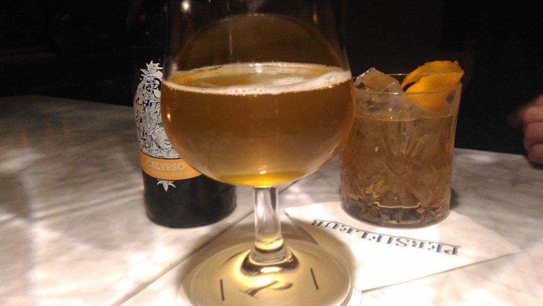 persifleur-paris-blog-review-cocktail