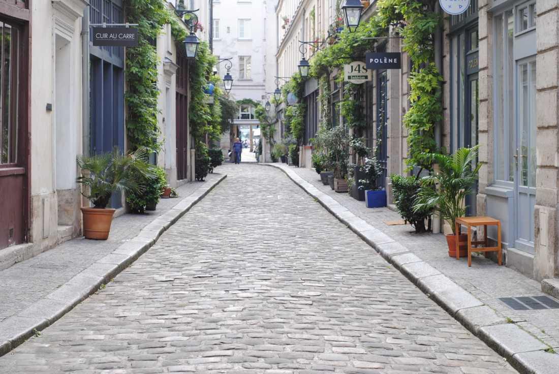 paris my parisian lige blog