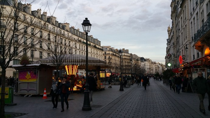 paris-city-pass-review-turbopass