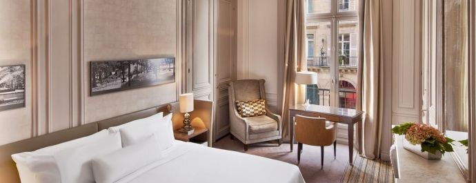 westin-paris-vendome