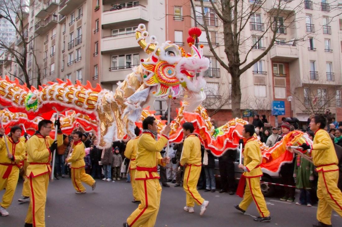 chinese-new-year-paris-2017