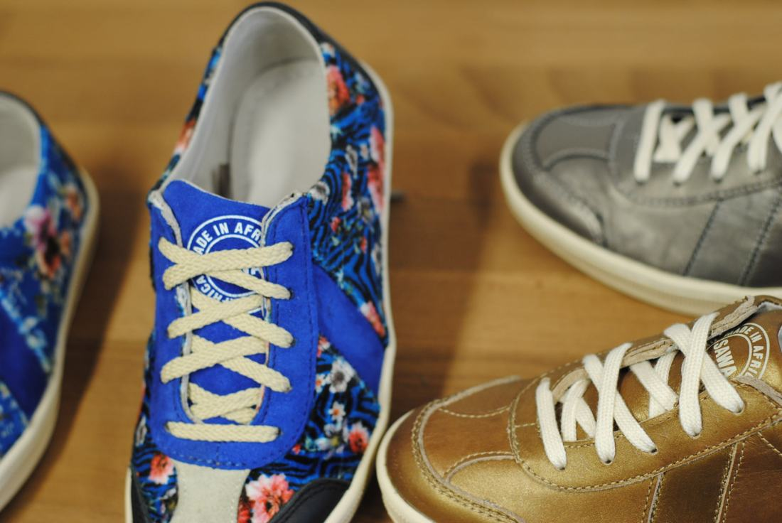 sawa shoes paris rue myrha
