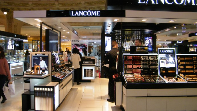 lancome-paris-beauty-shopping-galentines-day