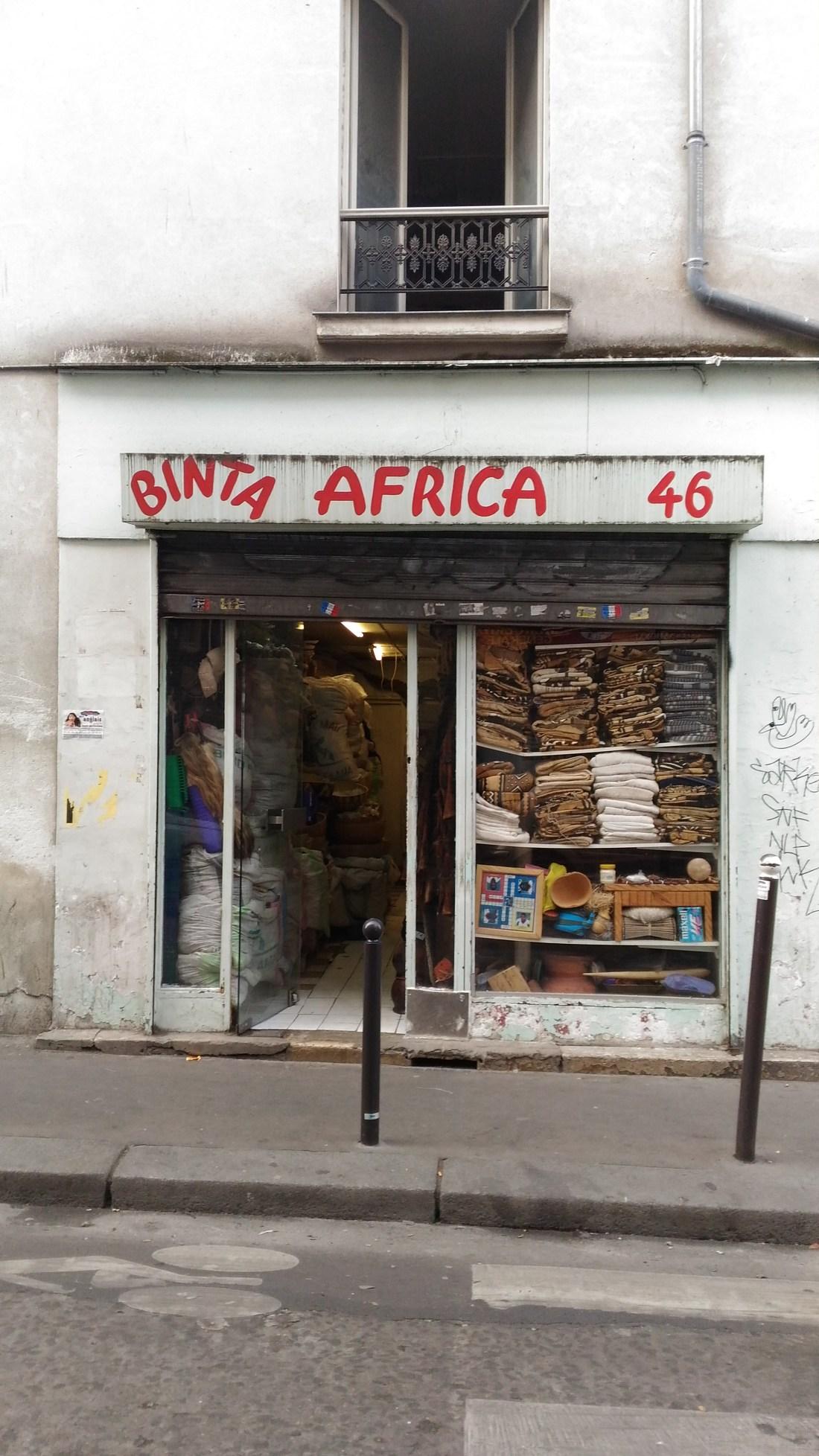 alternative-paris-african-fabrics