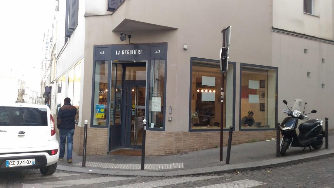 coffee-shop-75018-near-barbes