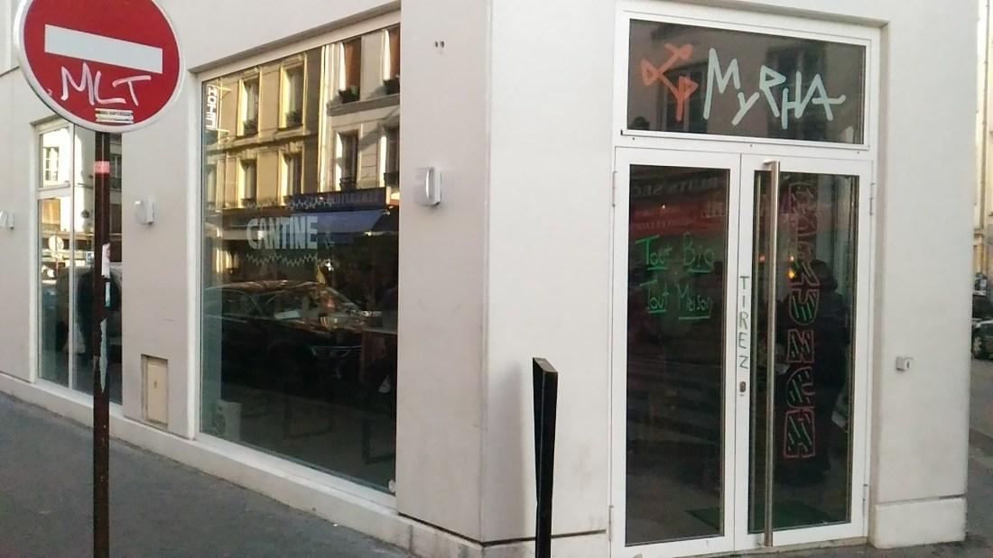 le-myrha-restaurant-paris